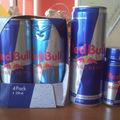 Red Bull nagyteszt
