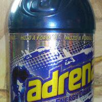 Adrenalin - dobozváltozás [updated]