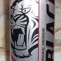 (Tiger) Black Cuba Libre