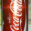 Coca Cola Euro 2012
