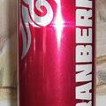 Guarana Cranberry [updated]