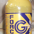 G Force