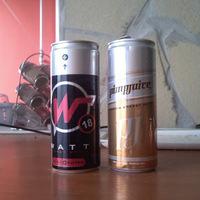 Pimpjuice Premium Lifestyle Drink