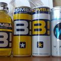 Új Bomba! és Bomba! Sugarfree