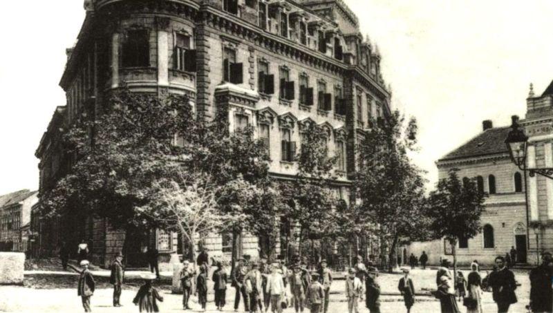 1890_k_lorant_palota.jpg