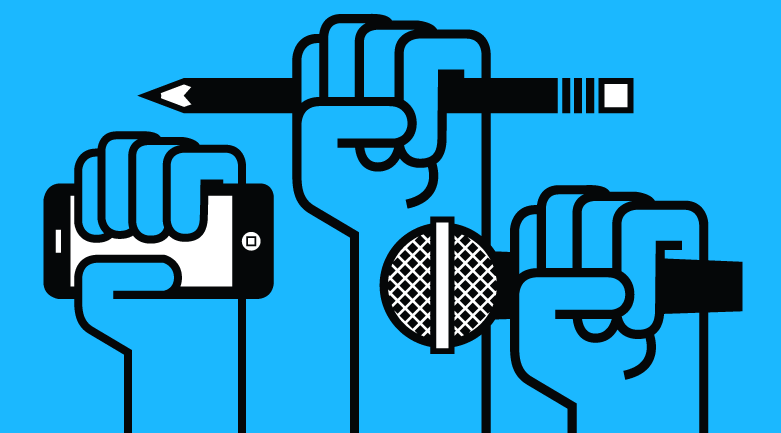 press-freedom.png