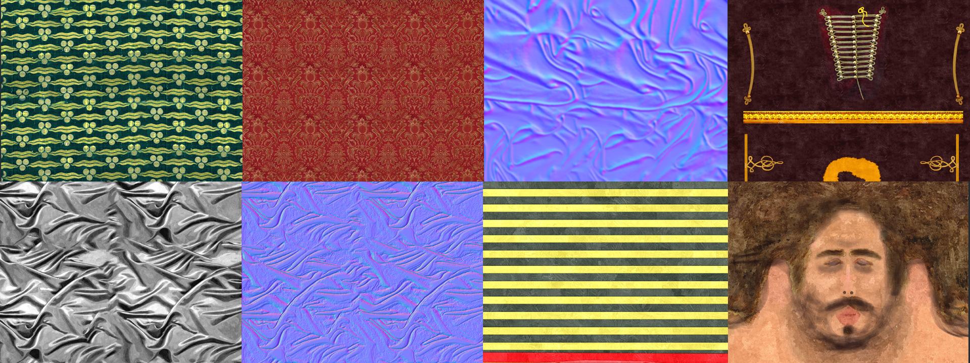 zrinyi_ekho_textures.jpg