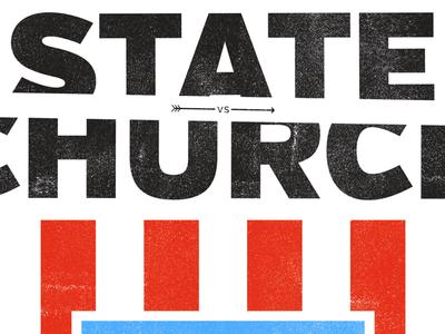 state-vs-church-vb_1x.png