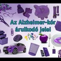 Alzheimer-kór és más demenciák - Árulkodó jelek