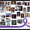 Az Alzheimer-kór és más demenciák közel 100 érintettje (arcképcsarnok)