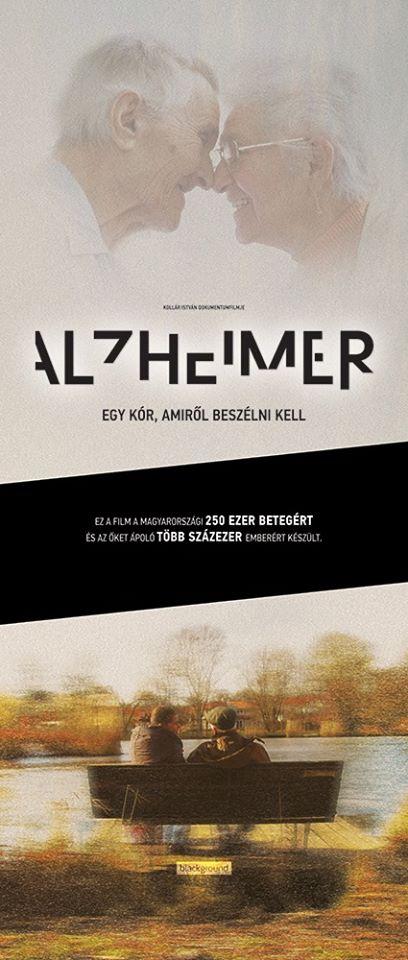 alzheimer_film_plakat.jpg