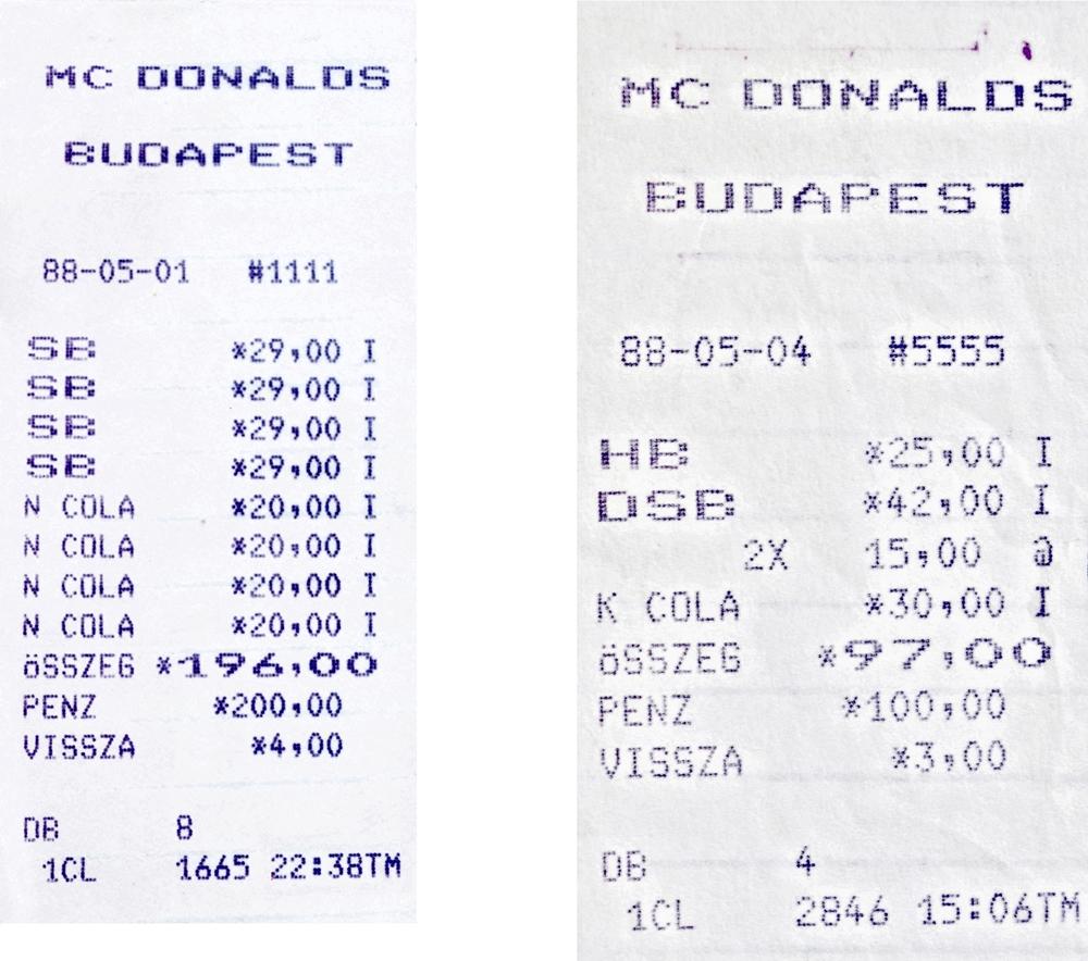 mcdonald_s_blokk_1988.JPG