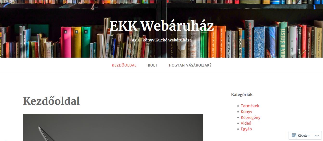 ekk_webaruhaz.png