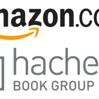 Amazon a világ ellen