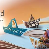 Villámposzt: kindle unlimited - könyvtár havi tíz dollárért