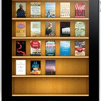 iPad 1.0, avagy a