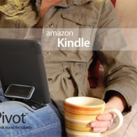 Kickstart és PadPivot