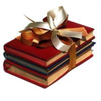 Villámposzt: küldj e-könyvet ajándékba!