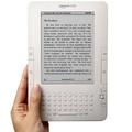 Kindle 2 elsőkéz