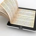 Áttörés: mehet a kedvezményes ÁFA az e-könyvekre