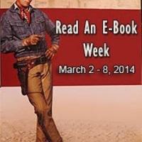 Olvass e-könyvet a héten! 2014
