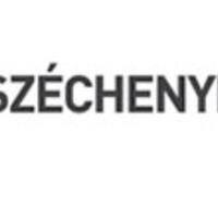 Jelentés: Új ekönyv webshop a magyar piacon
