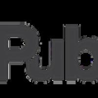 Cégbemutató • Publio (újratöltve)