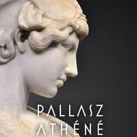 Villámposzt: Athéné szabad