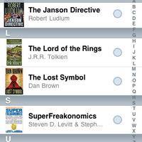 Az ideális olvasó app