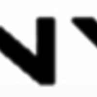 Villámposzt: Onyx
