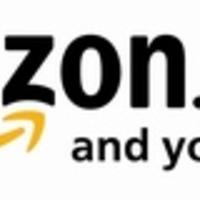 Amazon.hu?