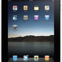 iPad 0.9, avagy bevezetés egy kísérlet vázlataiba*