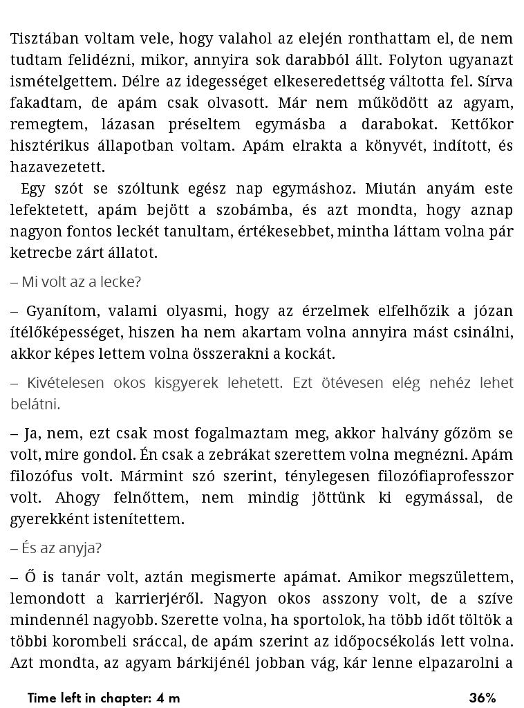 alvo_oriasok2.png