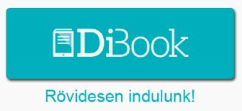 dibook_pre.png
