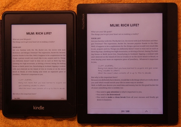Kindle_vs8.jpg