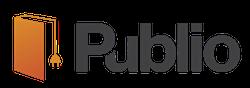 publio.png