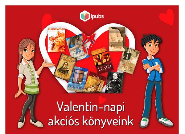 valentin_banner_ebookra.png