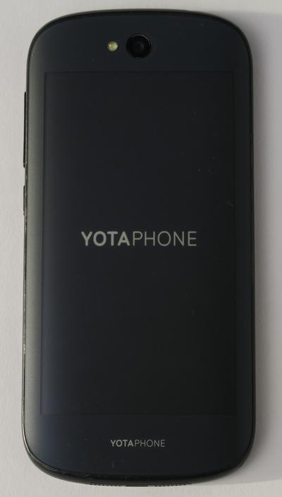 yota_off.jpg