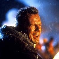 Bruce Willis és a Finlandia
