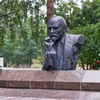 Kipótolták a csonka Lenint
