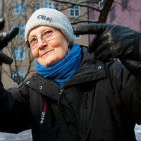 Rapnagyi Finnországból