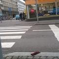 Nyereményjáték finnországi magyaroknak