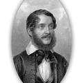 Kossuth Lajos és Finnország