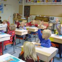 A finn oktatási rendszer sikerének titka