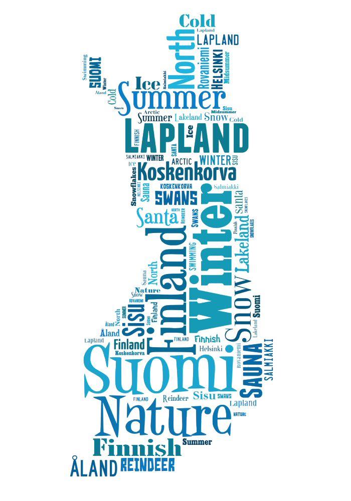 Suomi_map.jpg