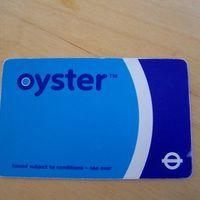 Július 6-tól nem váltható jegy a buszokon