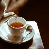 Honnan jön az angolok tea iránti szenvedélye?