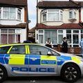 Országszerte csökkent az emberölések száma, kivéve Londont