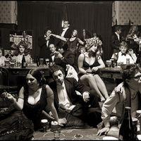 Retró: Frank Habicht fotói a 60-as évekről