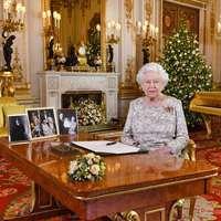 A királynő szerint jószándékra nagyobb szükség van, mint valaha